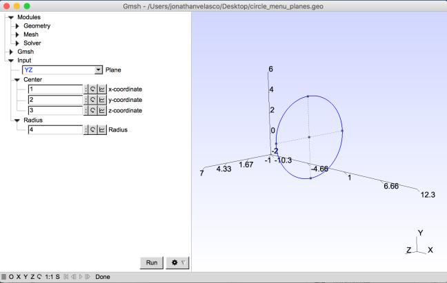 circle_planes_geo_gui